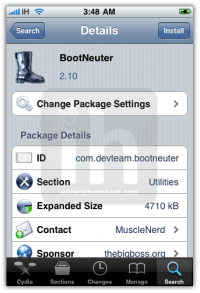 unlock-iphone-2g-312-bootneuter-2