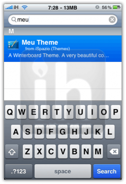winterboard-theme-iphone-meu (1)