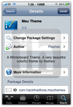 winterboard-theme-iphone-meu (2)