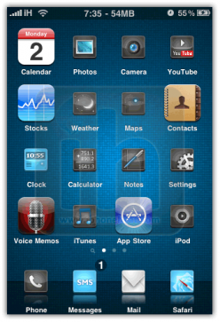 winterboard-theme-iphone-meu (5)