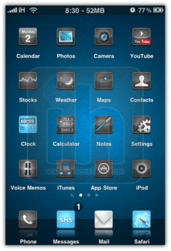 winterboard-theme-iphone-meu (6)