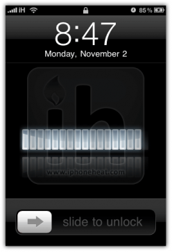 winterboard-theme-iphone-meu (7)