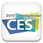 2010-International-CES-iphone-app