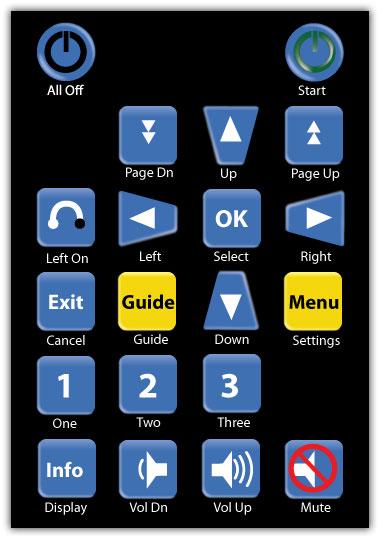IR-Universal-Remote-Control-2