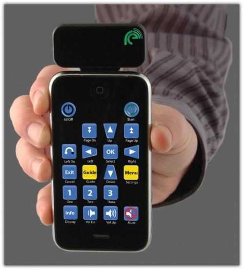 IR-Universal-Remote-Control-3