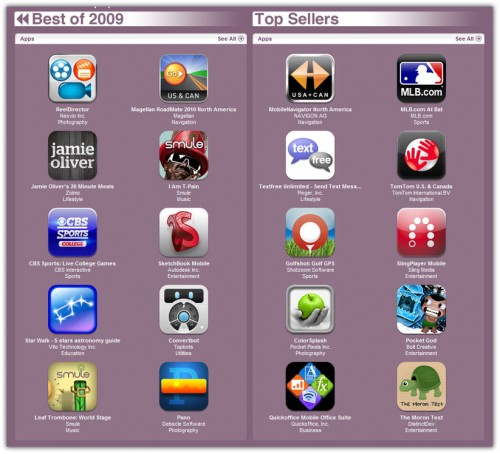 best-iphone-apps-2009