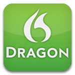 dragon-naturally-speaking-iphone