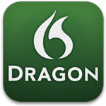 dragon-search-iphone
