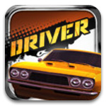 gameloft-driver-iphone