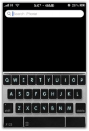 iaccess-mackbook-air-keyboard-theme-iphone-12