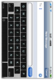 iaccess-mackbook-air-keyboard-theme-iphone-14