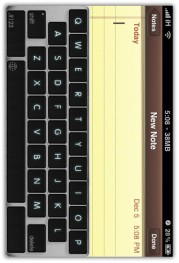 iaccess-mackbook-air-keyboard-theme-iphone-16
