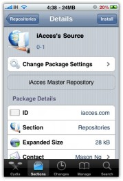 iaccess-mackbook-air-keyboard-theme-iphone-3