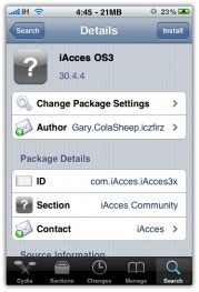 iaccess-mackbook-air-keyboard-theme-iphone-5
