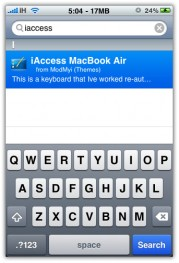 iaccess-mackbook-air-keyboard-theme-iphone-6