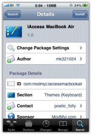 iaccess-mackbook-air-keyboard-theme-iphone-7