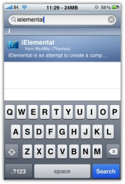 ielemental-winterboard-theme-iphone-1