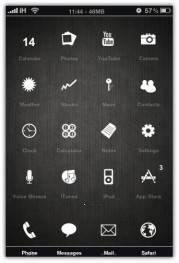ielemental-winterboard-theme-iphone-4