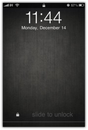 ielemental-winterboard-theme-iphone-5