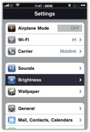 ielemental-winterboard-theme-iphone-9