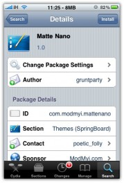 matte-nano-winterboard-theme-iphone-1