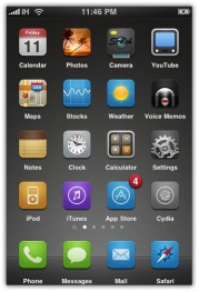 matte-nano-winterboard-theme-iphone-4