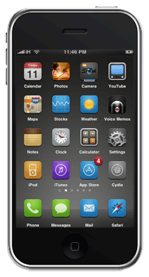 matte-nano-winterboard-theme-iphone-ss