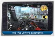 need-for-speed-shift-iphone-2
