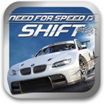 need-for-speed-shift-iphone