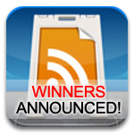 newsstand-giveaway-winners