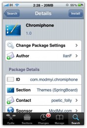 winterboard-theme-iphone-chromiphone-2