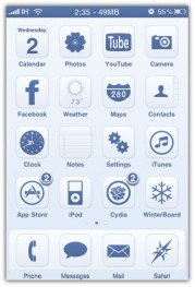 winterboard-theme-iphone-chromiphone-6