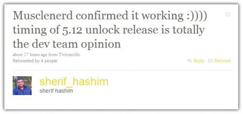 unlock baseband 05.12.01