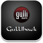 gull1hack jailbreak