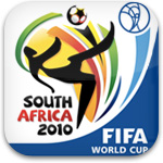 2010-fifa-south-africa