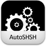autoshsh