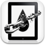 blackra1n jailbreak ipad