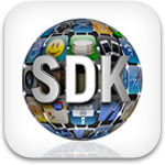 iphone sdk 3.2 final