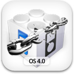 jailbreak iphone os 4.0