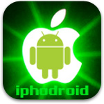iphodroid