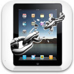 jailbreak ipad 3g