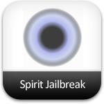 spirit jailbreak
