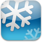 winterboard for iPad