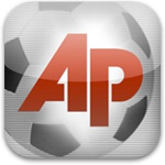 AP 2010 World Cup Coverage