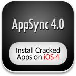 AppSync 4.0