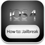 jailbreak ios 4.0