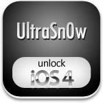 Ultrasn0w 0.92.1