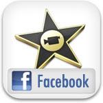 export video facebook
