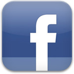 facebook 3.1.3