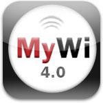 mywi-4
